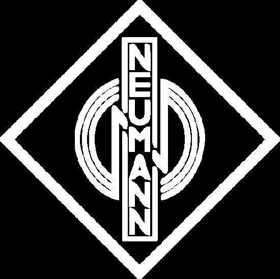 Neumann logo png
