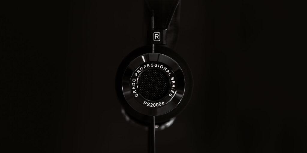 best headphones heavy metal